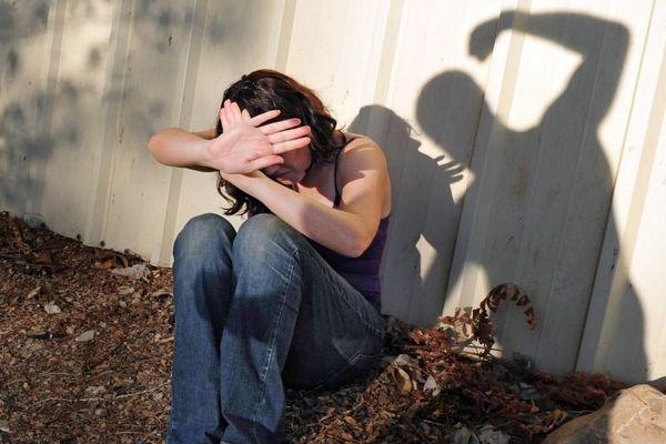 Chấm dứt bạo lực đối với phụ nữ và trẻ em: Cần làm tốt khâu phòng ngừa từ gia đình