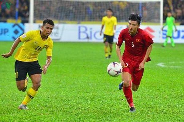 U22 Malaysia gặp tổn thất lớn trước thềm SEA Games 30