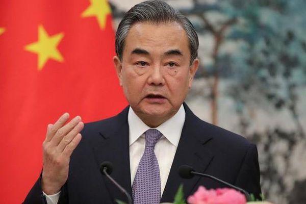 Trung Quốc: Mỹ là nguồn gốc lớn nhất của sự bất ổn trên thế giới