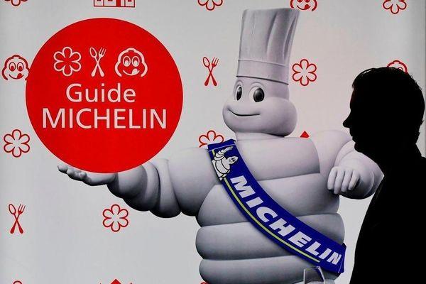 Kiểm định qua loa và 5 mảng tối của sao Michelin
