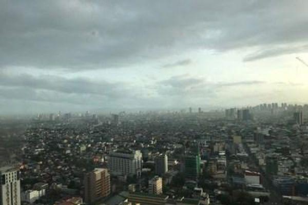 Hủy bỏ một số môn thi đấu SEA Games 30 vì siêu bão đổ bộ Philippines