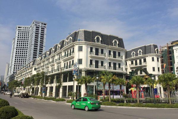 Phần diện tích gia đình bà Phạm Thị Khé (phường Bạch Đằng) cơi nới không đủ điều kiện được bồi thường về đất