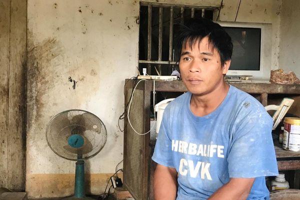 Người nghèo Kon Tum tự nguyện viết đơn xin thoát nghèo
