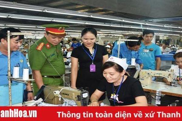 Xuất cảnh đi lao động trái pháp luật ở nước ngoài - Bài cuối: Nỗ lực phòng ngừa, ngăn chặn