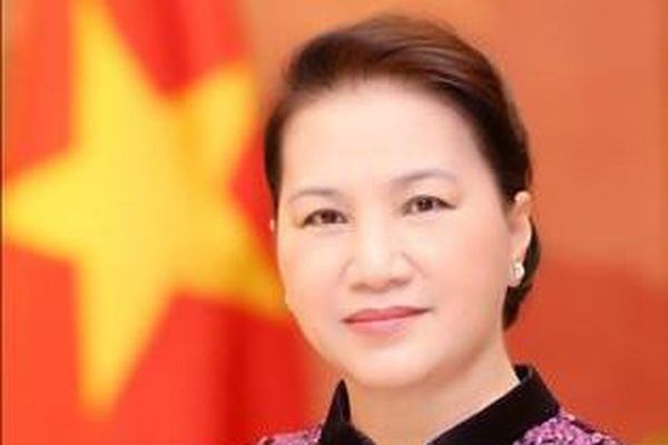 Tăng cường quan hệ hữu nghị truyền thống, hợp tác nhiều mặt Việt Nam - Belarus
