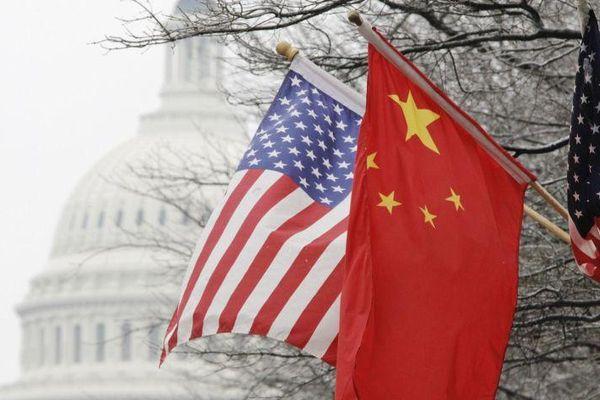 Có nên kỳ vọng nhiều vào thỏa thuận giai đoạn 1 Mỹ-Trung?