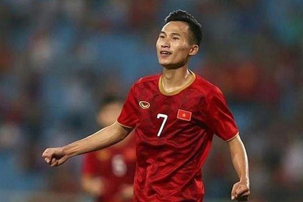VCK U23 châu Á: Vắng Hùng Dũng, Văn Hậu, Trọng Hoàng, thầy Park làm thế nào?