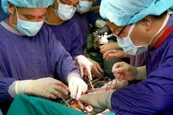 Bệnh viện nội cần làm gì để giữ chân bệnh nhân?