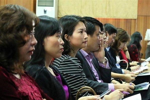 Hà Nội tuyển dụng hơn 400 giáo viên có chứng chỉ ngoại ngữ, tin học