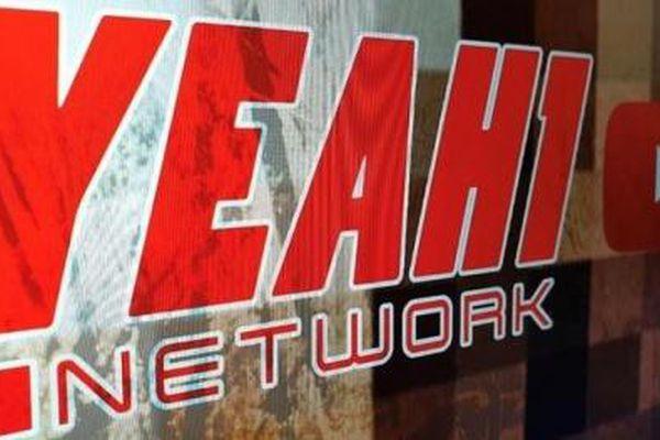 Tập đoàn Yeah 1 tiếp tục trích lập dự phòng đối với ScaleLab LLC