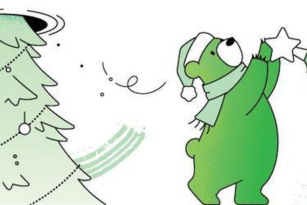 Kaspersky: Bí quyết đảm bảo an toàn khi mua sắm trực tuyến trong dịp Giáng sinh