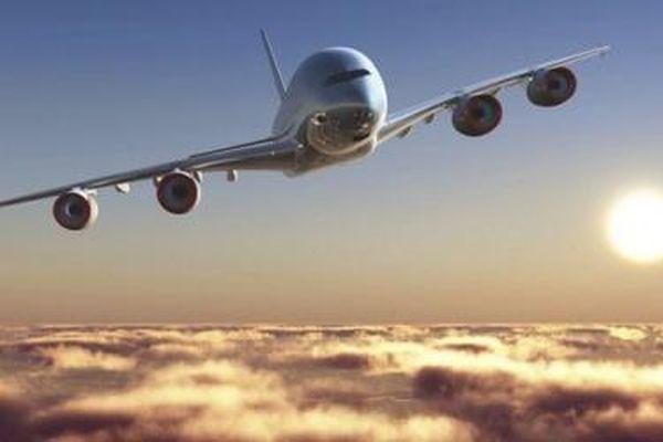 Tín hiệu thuận cho hãng bay lữ hành đầu tiên trong nước