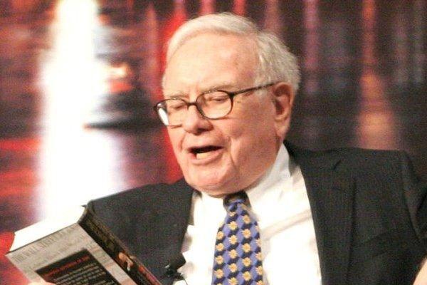 Triết lý đầu tư của Warren Buffett, Jeff Bezos, Jack Ma và những tỷ phú giàu nhanh nhất thập kỷ qua