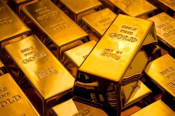 Năm 2020, giá vàng tiếp tục tăng, cán mốc 1.600 USD/ounce?