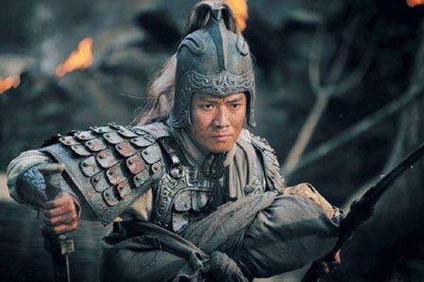 Tam quốc diễn nghĩa: Triệu Vân dù từng cứu mạng Lưu Thiện nhưng phải nhờ Khương Duy, ông mới được phong hầu