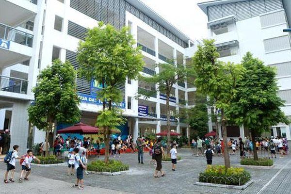 Giáo dục Thủ đô tiếp tục khẳng định vị trí dẫn đầu cả nước về chất lượng