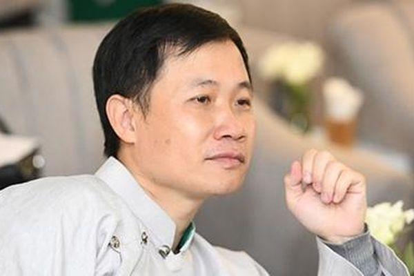 Nhạc sĩ Nguyễn Quang Long ra MV xẩm chào mừng 1010 năm Thăng Long- Hà Nội