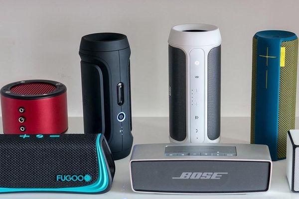 Dưới 3 triệu, chọn loa Bluetooth nào cho năm mới 2020?