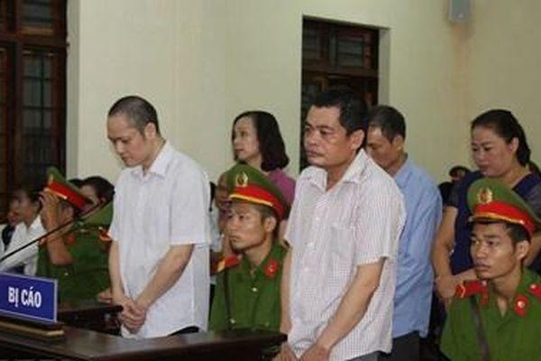 Vụ gian lận điểm Hà Giang: Kỷ luật thêm 13 cán bộ, đảng viên