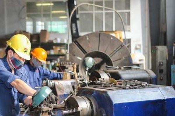 Chuyển giao công nghệ rút ngắn khoảng cách trình độ của Việt Nam với thế giới