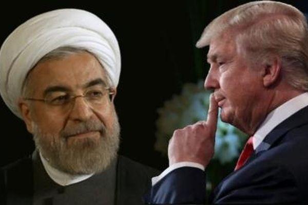 Mỹ bị mời ra khỏi Iraq: Đau chứ không chỉ thất bại