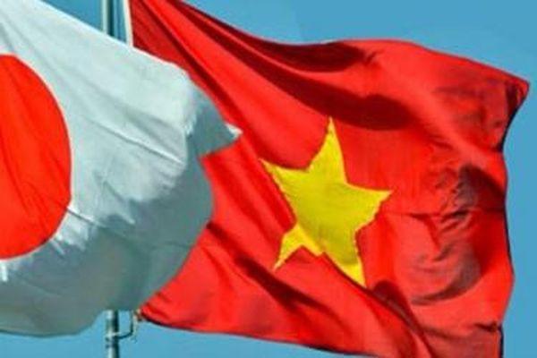 Doanh nghiệp Nhật Bản chọn Việt Nam là điểm đến đầu tư hứa hẹn nhất Châu Á năm 2020