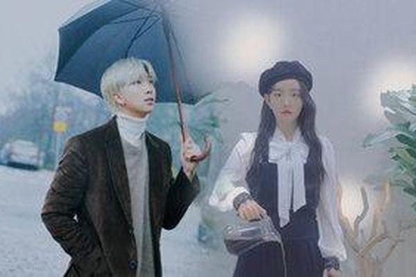 Sức mạnh việc hợp tác cùng BTS: Ca khúc của Younha lập thành tích ấn tượng tại BXH iTunes Mỹ