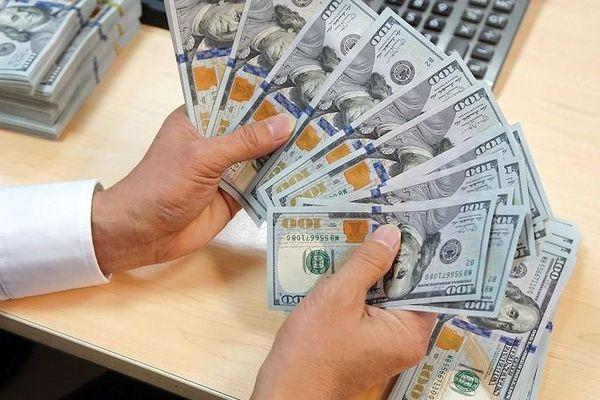 Việt Nam vẫn bị Mỹ giám sát thao túng tiền tệ dù chỉ còn 'vướng' 1 tiêu chí