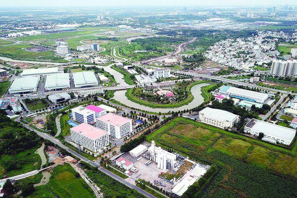 Việt Nam có nhiều cơ hội để phát triển
