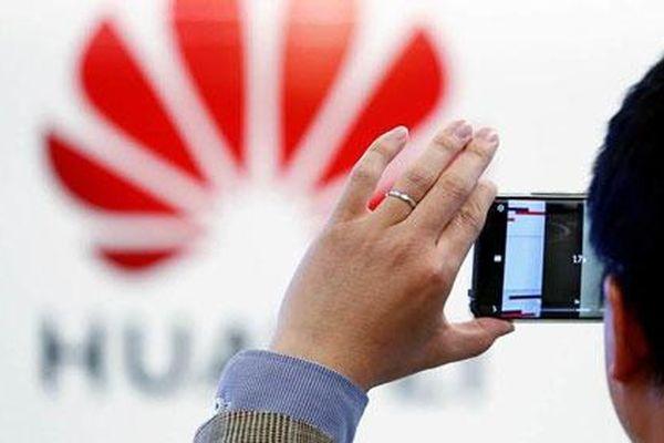 Huawei sẽ ra mắt smartphone 5G với giá chỉ hơn 3 triệu đồng