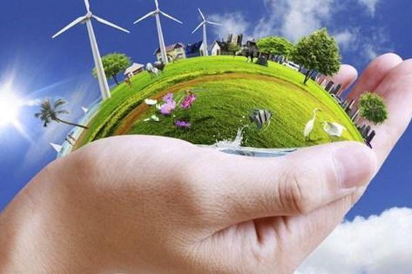 Phát triển bền vững ở Việt Nam và gợi mở hai mô hình chính sách