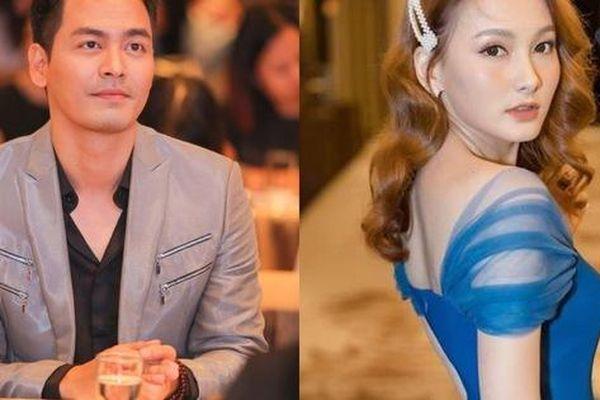 Bảo Thanh, Phan Anh và nhiều Hoa hậu chia sẻ cách phòng chống dịch virus corona