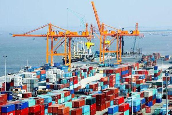 Vietnam: 232 million USD Trade deficit in January 2020, trade balance with China sharply decreases.