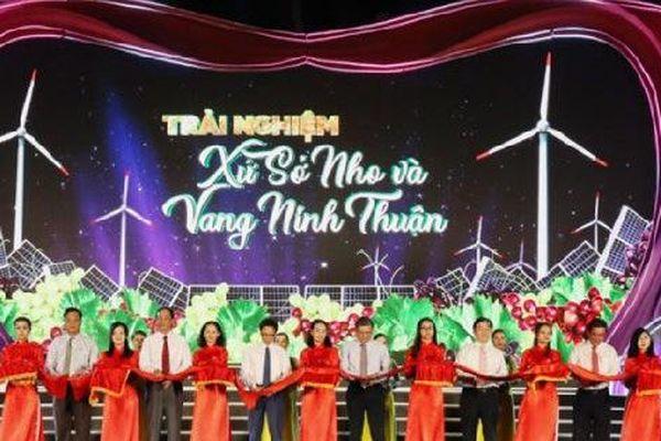 Ninh Thuận: Luôn chú trọng công tác bảo tồn và phát huy các giá trị văn hóa dân tộc