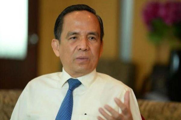 HoREA kiến nghị Thủ tướng hỗ trợ doanh nghiệp địa ốc trong dịch COVID-19