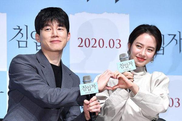 'Mợ ngố' Song Ji Hyo đẹp nền nã ở tuổi 38: Knet tiếc vì cứ để mặt mộc trong 'Running Man'