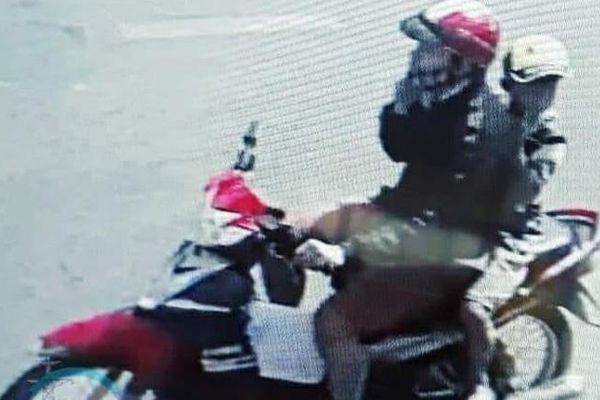 Đồng Nai: Truy bắt nghi phạm sát hại cháu bé 10 tuổi