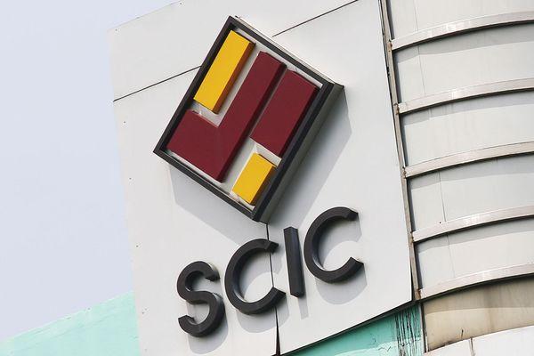SCIC bán vốn thành công tại Tổng công ty Tư vấn Xây dựng Thủy lợi (HEJ)