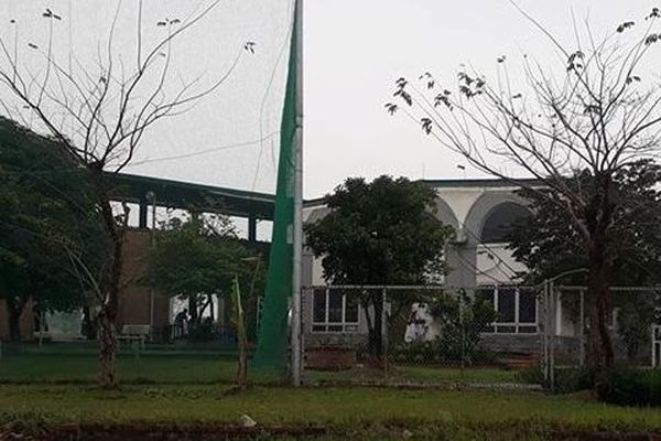 Hà Nội: Cho thuê hơn 30ha đất nội đô giá 'bèo' chỉ hơn 1 tỷ đồng/năm