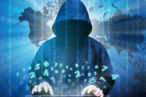 'Virus Corona' tấn công cả môi trường mạng