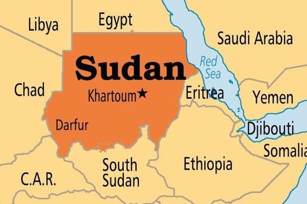 Sudan: Chính phủ và liên minh các nhóm vũ trang kéo dài đàm phán
