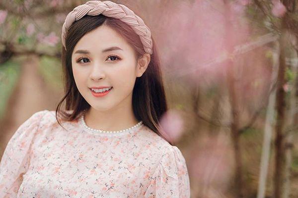 Dàn gái xinh chứng minh Tuyên Quang đích thị là đất sản sinh hot girl