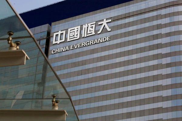 Bất động sản Trung Quốc giảm giá sốc chưa từng thấy để sinh tồn trong Covid-19