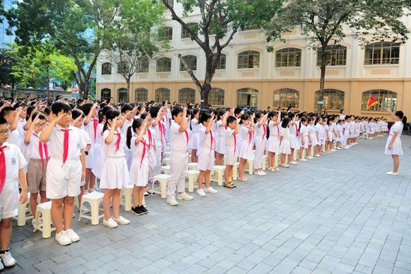 Hà Nội họp đột xuất trực tuyến về công tác phòng dịch Covid-19