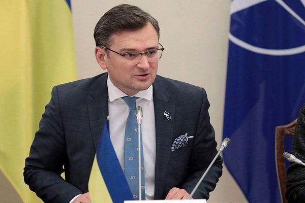 Ukraine lên kế hoạch 12 bước 'giành lại Crimea từ Nga'