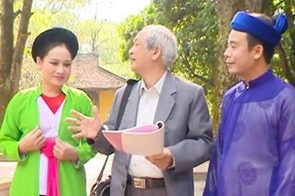 NSƯT Khúc Hà Linh: Cho mùa xuân ngọt ngào hoa trái