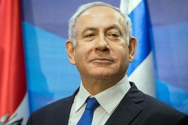 'Gió đổi chiều' ở Israel