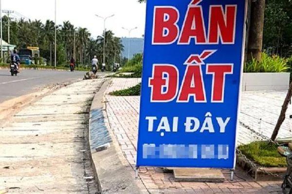 Kiên Giang gỡ lệnh cấm giao dịch đất tại Phú Quốc