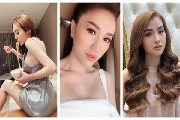 Những sao Việt khiến fan hết hồn vì nhầm tưởng là hoa hậu Kỳ Duyên