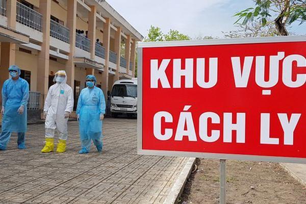 Hà Nội sẽ hoàn thành bệnh viện dã chiến số 2 trong 10 ngày